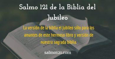 biblia JBS