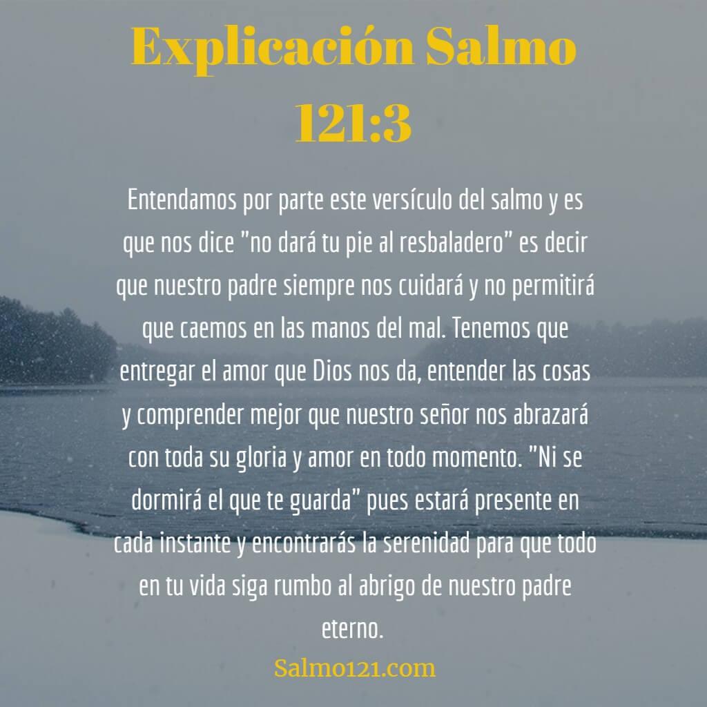 salmo 121 3