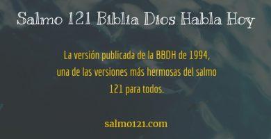 salmo 121 BBDHH