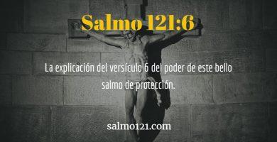 salmo 121 parte 6