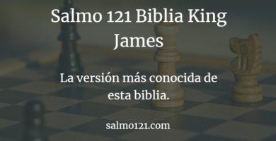 rey jacobo